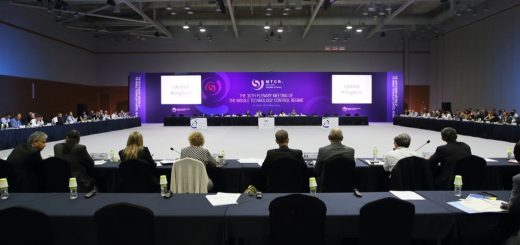 30th-plenary-photo
