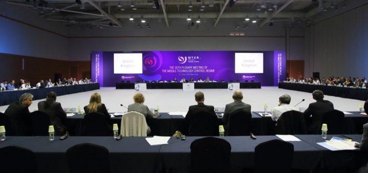 30th-plenary-photo